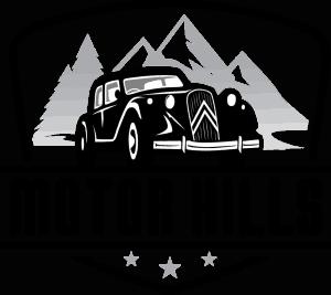 motor hills logo 2