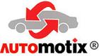 MotorHills Automotix