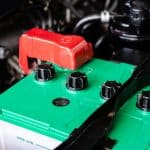 Does a Car Battery Charge When Idling?
