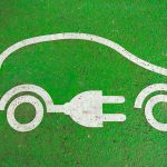 15 Compelling Reasons to Get an Electric Car in 2021