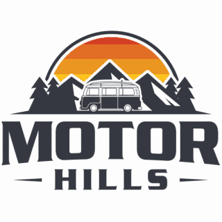 cropped-Motor-Hills_clipped_rev_1-p9nho61r5ausj3z0tzj5lvzd0vl9lbz1hqck1x5x8g